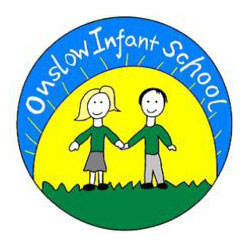 Onslow Infant School