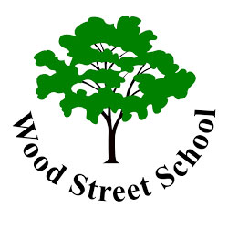 Woodstreet Infant School