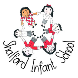Shalford Infant School