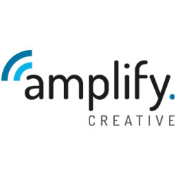 Amplify Creative Marketing