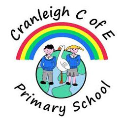 Cranleigh C of E Primary School