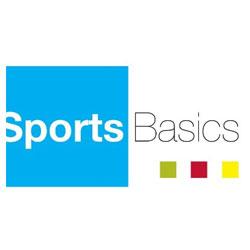 Sports Basics