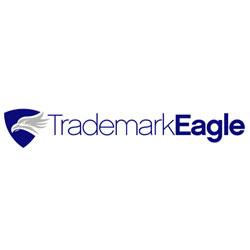 Trademark Eagle