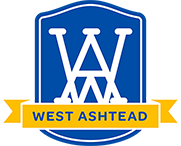 West Ashtead Primary School